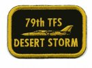Patch_79th_TFS_DesertStorm2.jpg