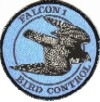 Patch_Falcon1_Bird_Control.jpg