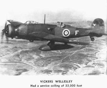 UH_AC_Vickers_Wellesley.jpg